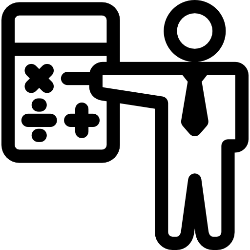 Oferta Laboral